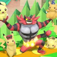 Super Smash Bros. Ultimate ya se encuentra en fase gold. Sakurai habla sobre las últimas novedades confirmadas