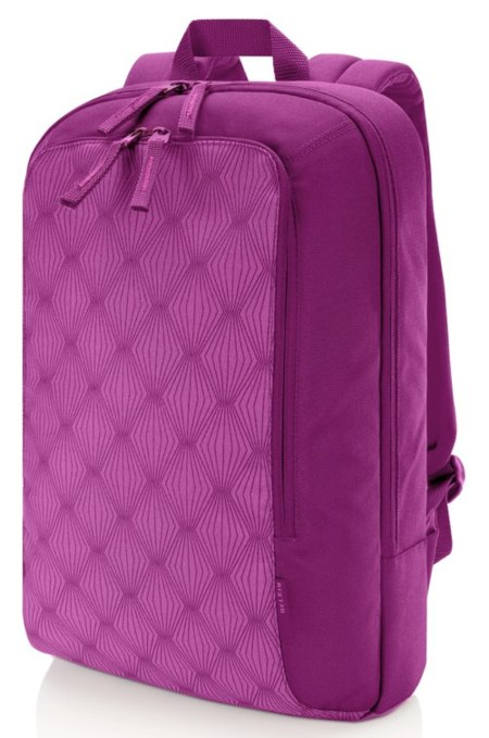 Belkin Venice Backpack