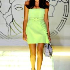 Foto 22 de 44 de la galería versace-primavera-verano-2012 en Trendencias