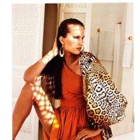 Próximo destino Marrakech: Las nuevas propuestas boho (muy) sofisticado de H&M
