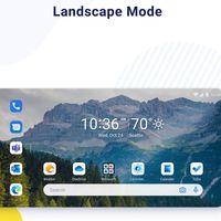 Microsoft lanza en Google Play Launcher Preview, una versión a modo de Insider para probar nuevas funciones en Android