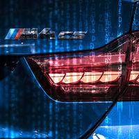 Acusan a un grupo de hackers vietnamitas de intentar robar tecnología y secretos comerciales a BMW y Hyundai