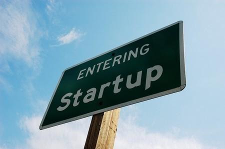 Los errores más comunes cometidos por las startups más jóvenes