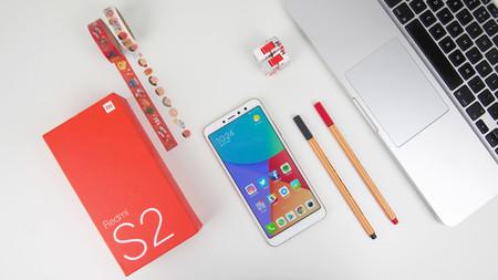 Ocho ofertas Xiaomi en el día de hoy: Mi Scale 2, Pocophone F1 y Redmi S2 rebajados