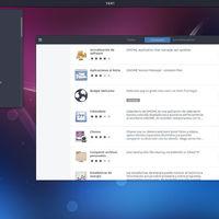 Disponible Budgie Desktop 10.3, así puedes instalar el nuevo entorno de escritorio en Ubuntu