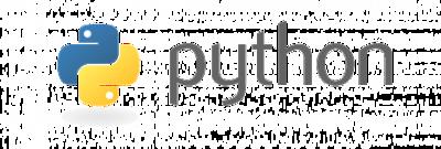 Python: Mezclar listas sin duplicados ó Aibalaostia