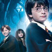 'Harry Potter y la piedra filosofal': una estupenda aventura que conserva todo su mágico encanto 20 años después de su estreno