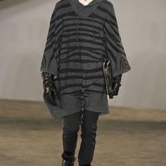 Foto 8 de 13 de la galería 31-phillip-lim-otono-invierno-20102011-en-la-semana-de-la-moda-de-nueva-york en Trendencias Hombre