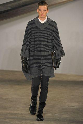Foto de 3.1 Phillip Lim, Otoño-Invierno 2010/2011 en la Semana de la Moda de Nueva York (8/13)