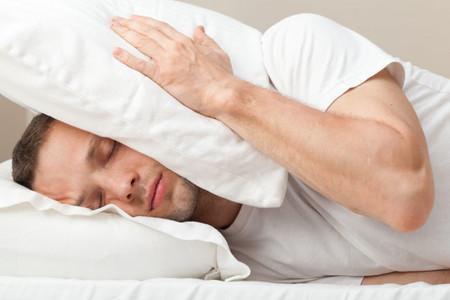 duermo 8 horas pero no descanso