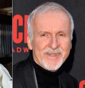 James Cameron y Peter Jackson se unen para promover un futuro sin consumo de carne