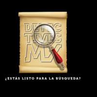 Detectives MX una aplicación para conocer más la historia de México
