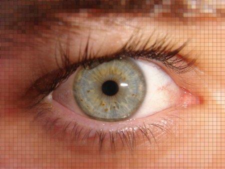 Los ojos, la puerta del alma. La clave para que los personajes 3D parezcan vivos