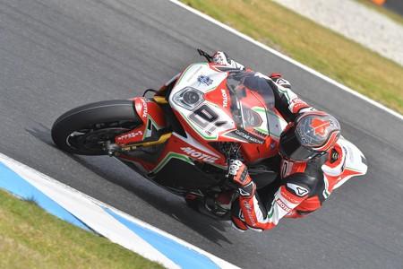 El salto de MV Agusta a Moto2 dejará en vía muerta a Jordi Torres y todo el proyecto de WSBK