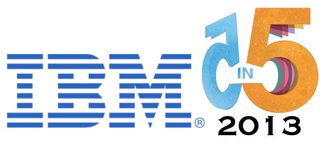 IBM y las predicciones de 2013 para los próximos 5 años