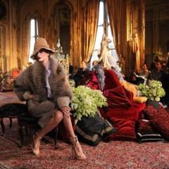 Foto 13 de 13 de la galería john-galliano-otono-invierno-20112012-en-la-semana-de-la-moda-de-paris-sobre-la-pasarela-un-genio en Trendencias