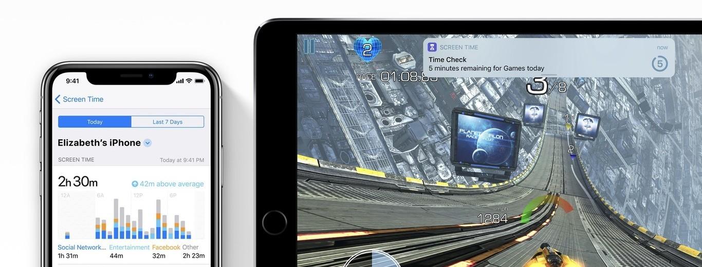 39d7ee4a314 36 novedades que han pasado desapercibidas en iOS 12 y deberías conocer