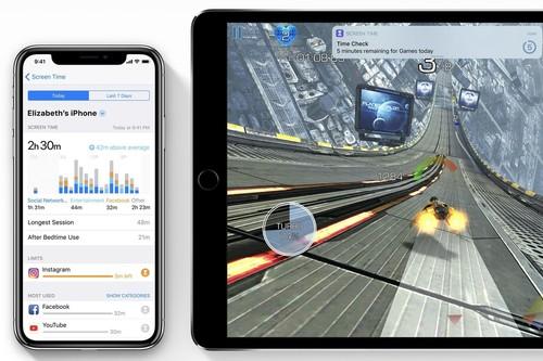 36 novedades que han pasado desapercibidas en iOS 12 y deberías conocer