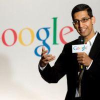¿Económicamente, qué busca Google con Alphabet?