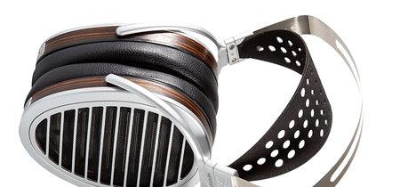 HiFiMan presenta nuevo auricular HiFi de gama alta, es el HE1000se y llega con nuevos drivers planar-magnéticos