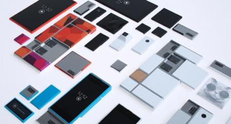 Motorola y 3D Systems se alían para continuar con el desarrollo del proyecto Ara