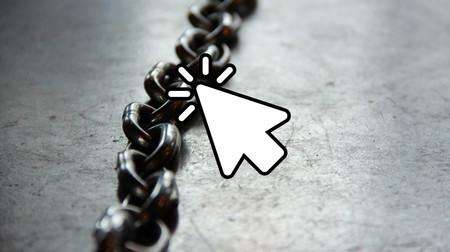 Chain 690088 1280