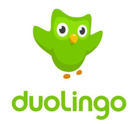 Duolingo, competidor de la española Busuu en los idiomas online, levanta 20 millones de dólares