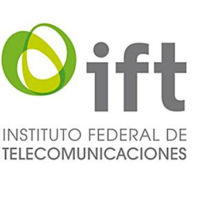 IFT investigará si existe agente económico con poder sustancial en servicios de voz, datos y video