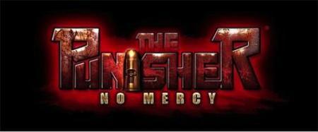 Primer tráiler de 'The Punisher: No Mercy'