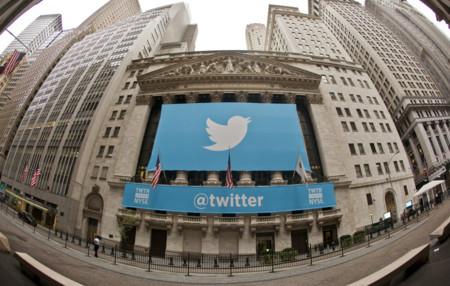 Twitter despide al 8% de su fuerza laboral en todo el mundo