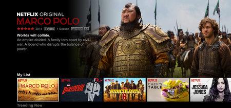 """¿Quieres saltar la """"intro"""" de las series en Netflix? Si es tu caso ya es posible hacerlo con esta función"""
