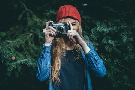 Buenos y malos hábitos fotográficos que deberías adoptar o rechazar (I)