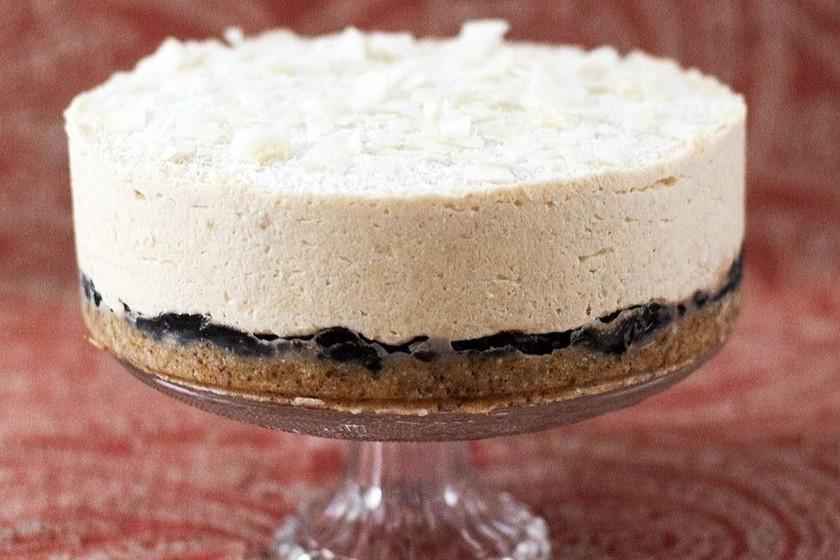 Linaza para adelgazar donde se compran pasteles y tartas