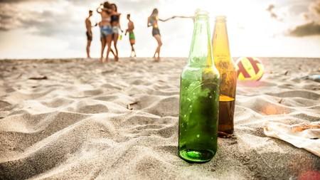 Prime Day en Amazon: hasta un 25% de descuento en una selección de bebidas espirituosas, cerveza y vino