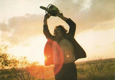 'La matanza de Texas', en marcha una precuela del clásico de Tobe Hooper