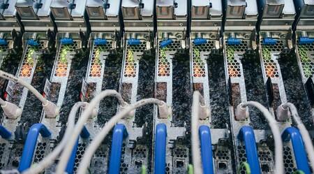 Datacenter Liquido Servidores Microsoft