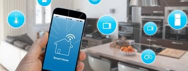 Cómo reducir el gasto en calefacción con la ayuda de internet y de la tecnología