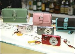 Kodak añadirá conectividad HDMI a sus nuevas cámaras