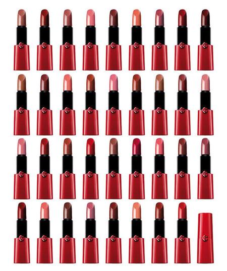 Rouge-Ecstasy-Lipsticks