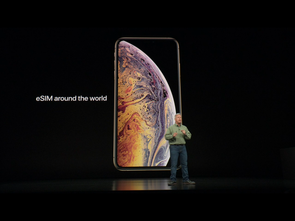 La e-SIM llega a los iPhone, para acompañar a la SIM física y convertirse en Dual SIM#source%3Dgooglier%2Ecom#https%3A%2F%2Fgooglier%2Ecom%2Fpage%2F%2F10000