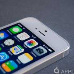 Foto 11 de 22 de la galería diseno-exterior-del-iphone-5s en Applesfera