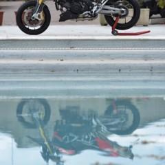 Foto 100 de 103 de la galería aprilia-dorsoduro-1200-mega-galeria-de-fotos-oficiales en Motorpasion Moto