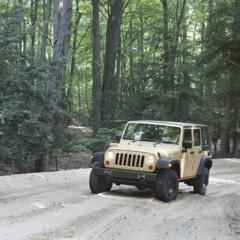 Foto 3 de 6 de la galería jeep-j8 en Motorpasión