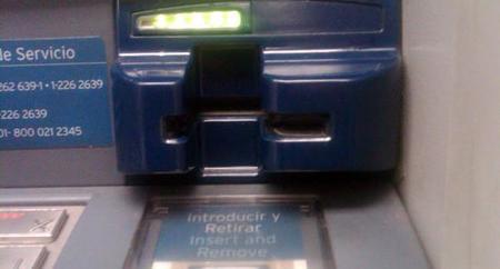 Ploutus evoluciona y podría estar infectando cajeros automáticos en todo el mundo