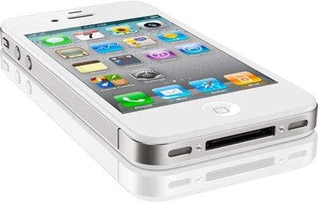 Un nuevo rumor sitúa el lanzamiento del iPhone 5 en octubre