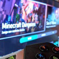 Game Pass en tu Android TV: cómo jugar a los juegos de Xbox y PC en tu tele