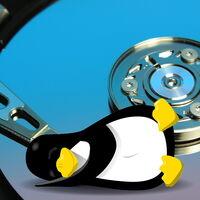 Llega por fin a Linux el soporte completo para sistemas de ficheros NTFS: así ha sido la historia de su integración en el kernel