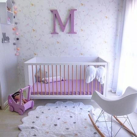 Baby Kidsdeco 6