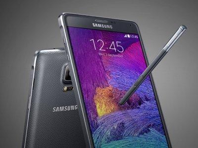 Samsung cambiaría de parecer, filtrado que el Galaxy Note 6 tendrá versión para Europa
