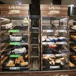 Todo lo que necesitas saber sobre los platos 'Listo para comer' de Lidl: sus ingredientes y valores nutricionales